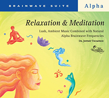BWSuiteRelaxation&Meditation225