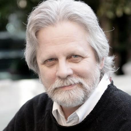 Jeffrey D Thompson, DC