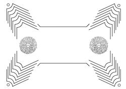 BioGeometry Emitter