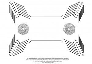 biogeometry-signature