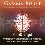 iTunesCoverArt-BrainCatalyst-GammaBurst-12