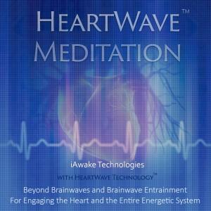 iTunesCoverArt_HeartWave-Meditation-7-with-biofield-extra-1