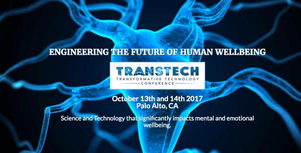 Trans Tech Banner 2017